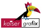 kaiser-grafix